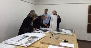 Konkurs: Izabrano pet radova za uređenje centra grada