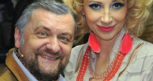 Pozorište na Terazijama: Mamma Mia! (foto: N.Jovanović)