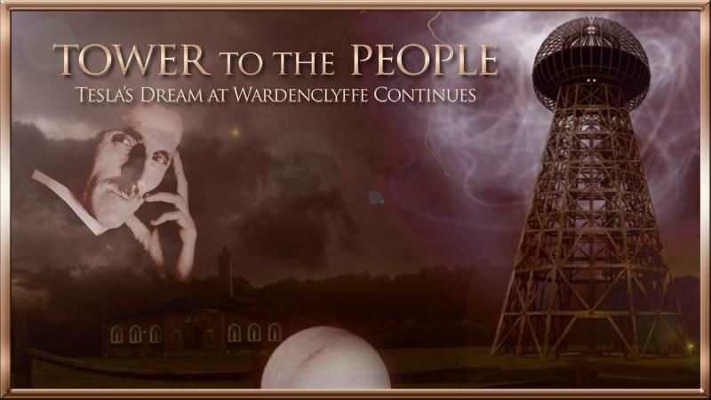Toranj narodu