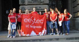 Belgrade Game Zone