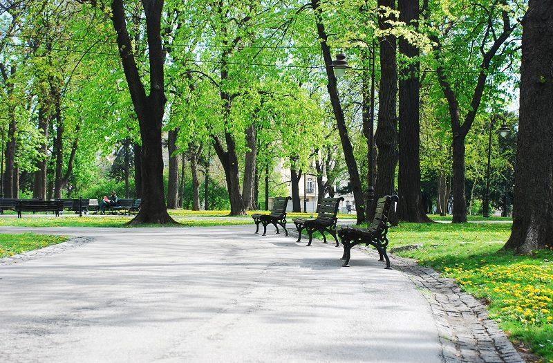 Fotografije Beograda