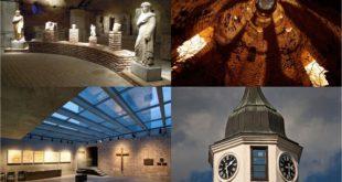 Poseta Beogradskoj tvrđavi i besplatno krstarenje
