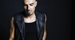DJ Sam Paganini