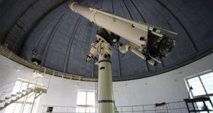 Astronomska opservatorija