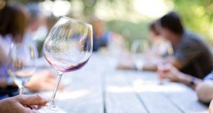 Dan otvorenih vinskih podruma