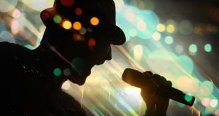 Eurosong: Tiha patnja Engleza