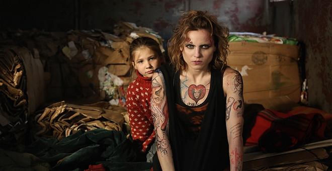 Festival evropskog filma - Srce, srculence