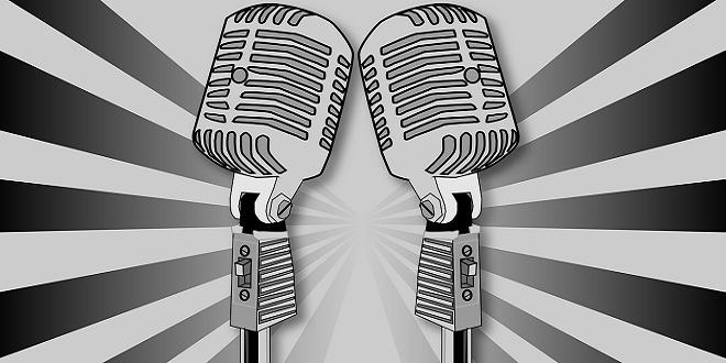 Karaoke: Cityvizija