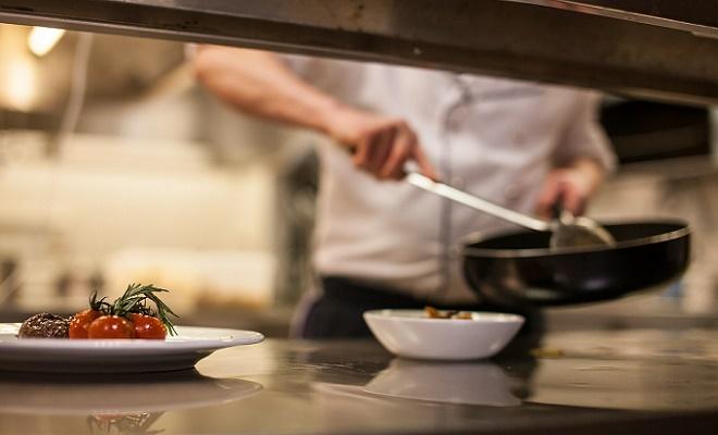 Kulinarski dan u Beogradu