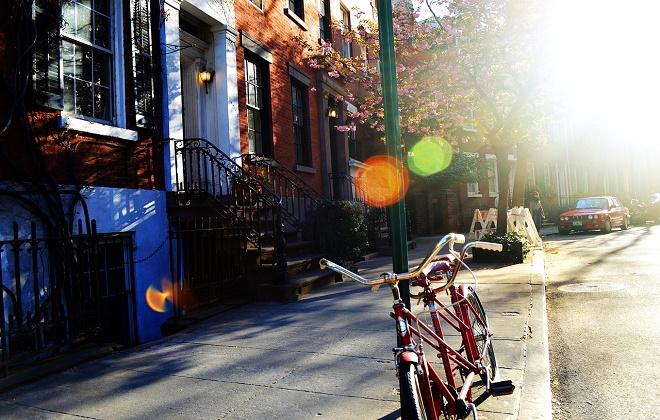 Međususedska stambena problematika