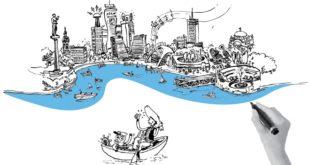 Naš Beograd na vodi