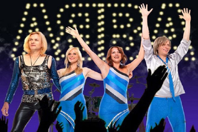 The_Real_ABBA_tribute_2011_s