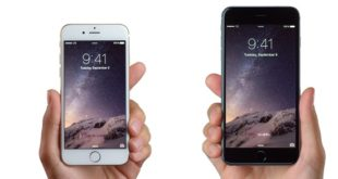 Najprodavaniji na planeti: Apple iPhone 6 i iPhone 6 Plus