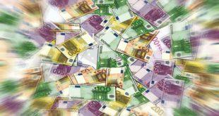Beogradski investicioni dani