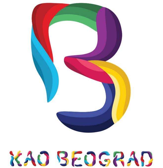 Beogradska nedelja umetnosti