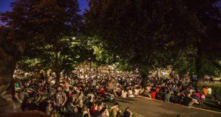 Filmstreet: Društvo mrtvih pesnika