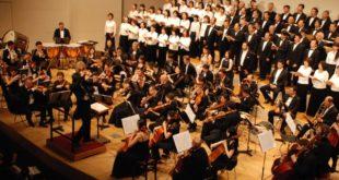 Kamerni orkestar Balkana