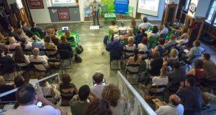 Konferencija Forum za održive zajednice