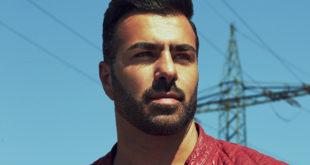 Kurd Maverick