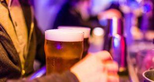 Zdravo pivo, za lepše leto u Beogradu