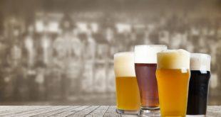 Regionalni festival zanatskog piva