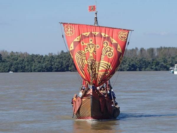 Ruski brod Slavjana