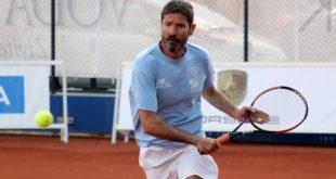 Turnir poznatih - Dragan Gagi Jovanović
