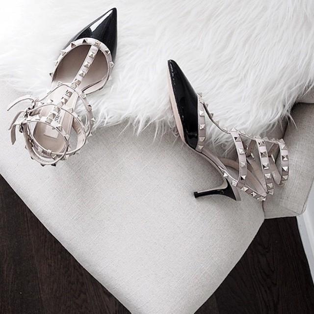 Valentino - cipele