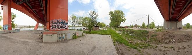 Beograd na vodi - SKC-ova radionica fotografije