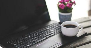 Blogovanje za početnike