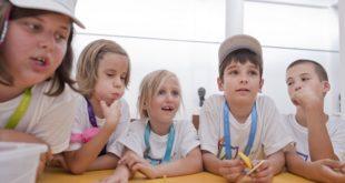 Peti Dan nauke u Srbiji, 10. jula