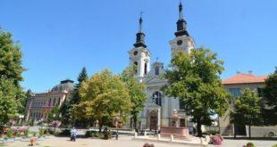Dani Vojvodine u Beogradu - Sremski Karlovci