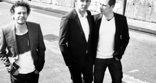 Kraak & Smaak Live (foto: Paul Berends)