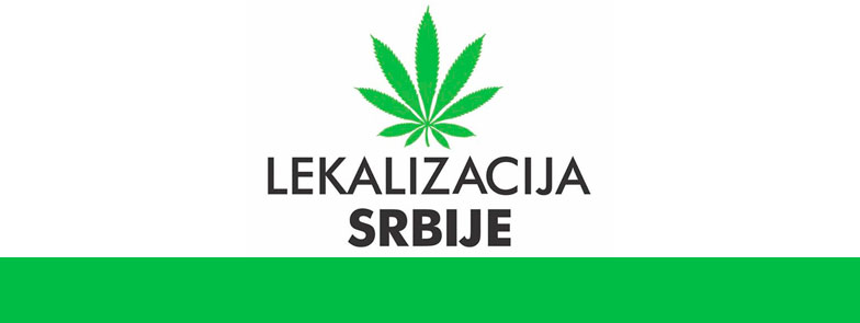 Lekalizacija Srbije