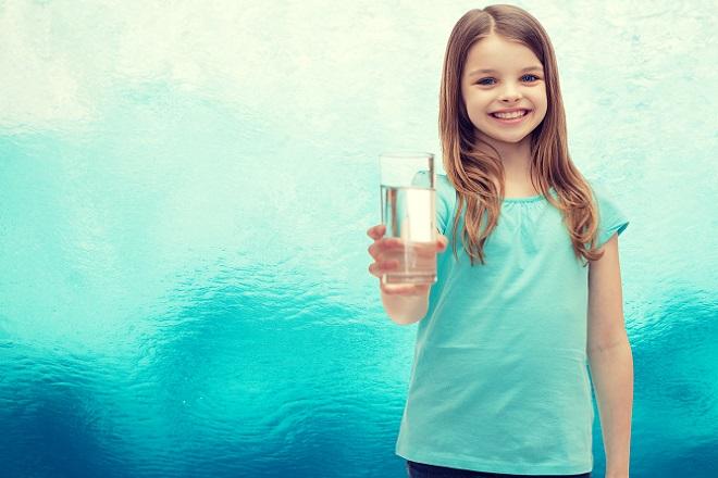 Leto i zdravlje: Kako izbeći dehidraciju