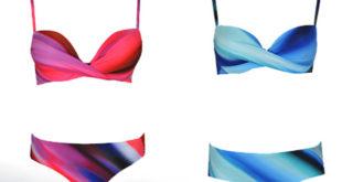 Lisca Swimwear - Galapagos