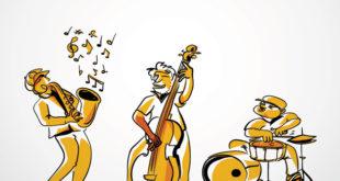 KCB: Muzika Trga