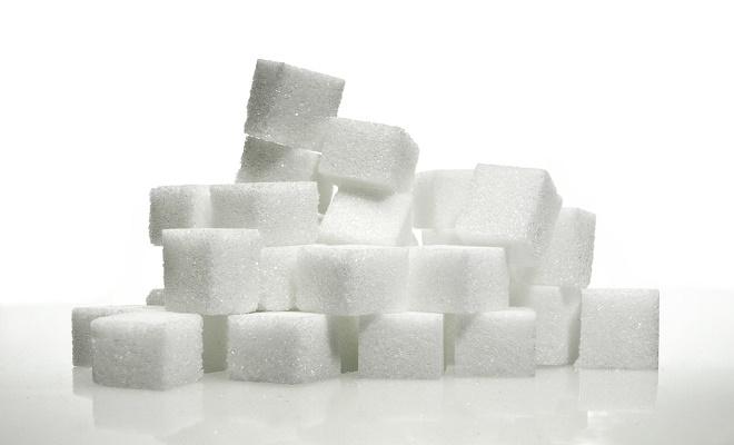 Šećer je potreban našem organizmu