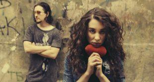 SevdahBABY & Djixx - Prava ljubav
