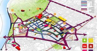 Širenje pešačke zone u centru Beograda