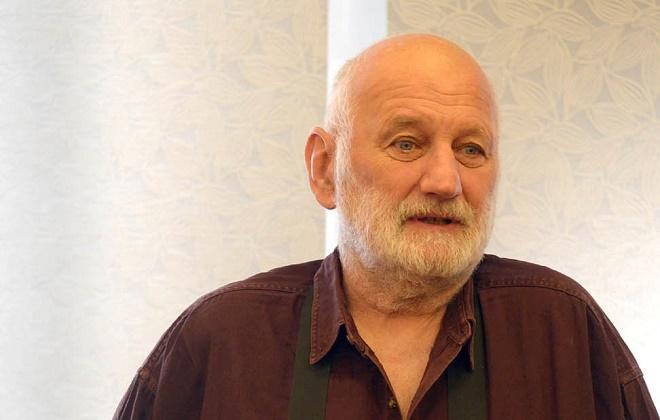Sofest - intervju: Zoran Simjanović