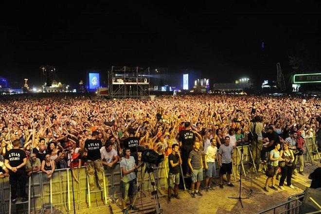 Belgrade Beer Fest
