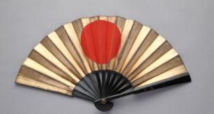Duh budoa: Istorija japanskih borilačkih veština