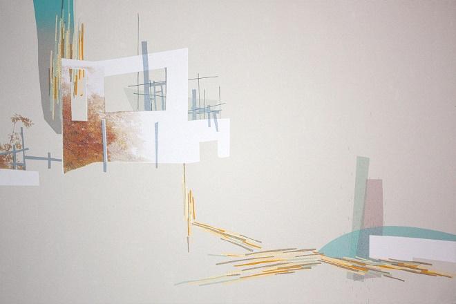 Prodajna galerija Beograd - Heder Hjuston