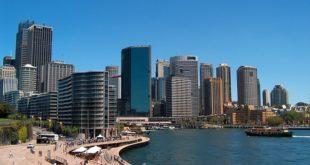 Sidnej