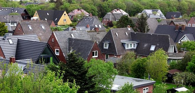 Vesterland