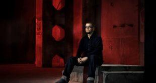 Vikend u Barutani - DJ Alexander Kowalski