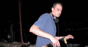 Bizzare Groove - Boža Podunavac