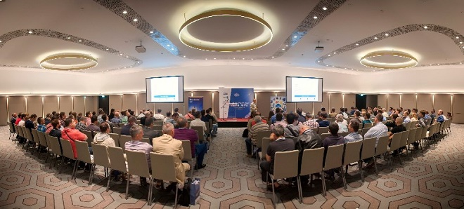 IT konferencija: Cloud Computing danas i sutra