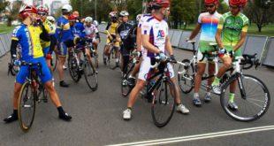 Biciklistička trka Evropski kup 2015